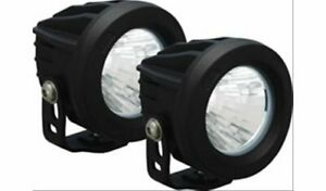 Vision X Optimus Series Led Auxiliary Light Xilopr120kit