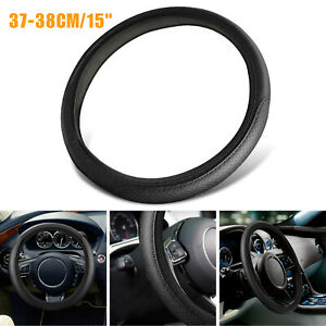 60pcs Wire Terminal Removal Tool Car Electrical Wiring Crimp Connector Pin Kit