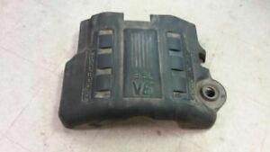 F150 2012 Engine Cover 700508