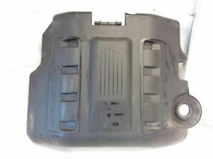 F150 2015 Engine Cover 722951