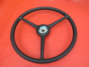 New 1932 Ford Steering Wheel B 3600