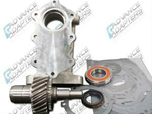Advance Adapters Transfer Case Adapter 50 3202