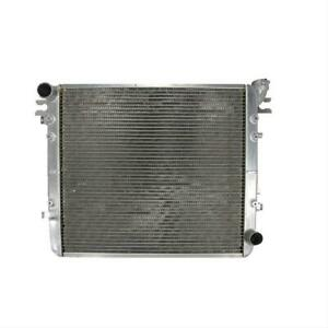 Griffin Exact Fit Radiator 5 00152