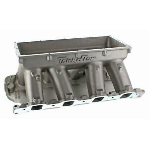 Trick Flow R series A460 Tunnel Ram Intake Manifolds For Ford 429 460 54494000