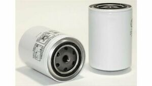 Wix Filters 33254 Fuel Filter Replacement Each