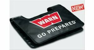 Warn Line Dampener Winch Accessory Each