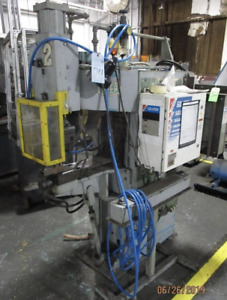 75 Kva Peer Model 9 50 Press Type Spot Welder Ybm 11051