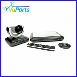 Lifesize Express 200 Video Conferencing System