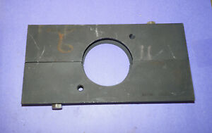 Kent Moore J 45766 Differential Side Bearing Tool 9 25 Hd5c Front Axles
