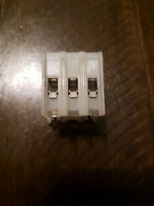 Ge Terminal Block Cr151kfc Lot Of 48
