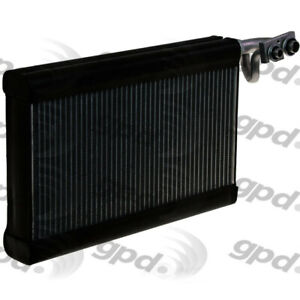 A c Evaporator Core Fits 2014 2017 Jeep Grand Cherokee Global Parts