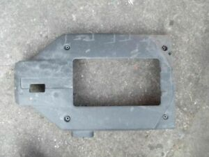 1999 2003 Acura Tl Engine Cover