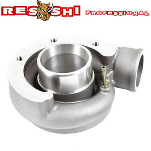 Turbo Compressor Housing For Volvo Saab Mitsubishi Upgrade Td04 19t
