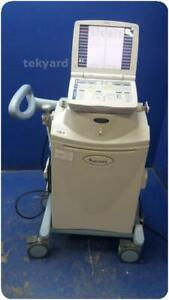 Abiomed 0036 0020 Intra aortic Balloon Pump 203385