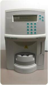Dade Pfa 100 System Platelet Function Analyzer Cell Counter 229852