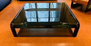 Gae Aulenti Coffee Table Xl Size