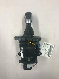 Floor Shifter Ford Escape 16