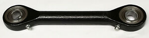New Yale Forklift Tie Rod Link Assembly 580011850 Lift Truck Total Source