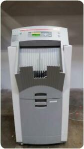Agfa Drystar 3000 Digital Imaging System Medical Healthcare Imaging 222148
