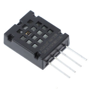 Digital Temperature Humidity Sensor Am2320 For Arduino Am2302 Nz