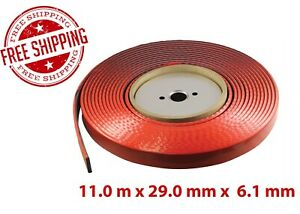 3m Wheel Weights Tn4029 Used To Balance Tires Free Shipping Mmm 99473