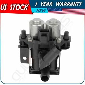 1pc Heater Control Water Valve Fits Lincoln Ls 2000 2001 2002 2003 Xr8 22975