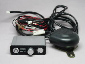 Hks Evc 4 Boost Controller Jdm From Japan F S