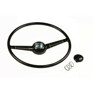 New 1940 Ford 40 47 Pickup Stock Steering Wheel 01a 3600 d