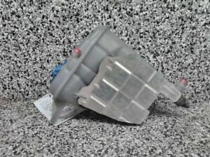 Coolant Reservoir 2014 Sq5 Audi Sku 2680943