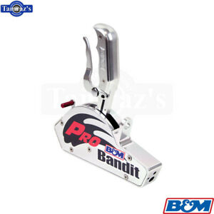 Automatic Gated Shifter Magnum Grip Pro Bandit