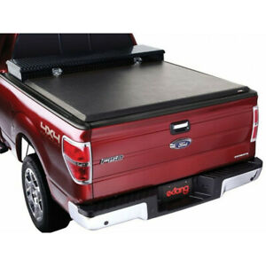 Extang Tonneau Cover For 2011 2014 Ram 1500 60425 Br