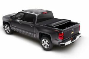 Extang Tonneau Cover For 2010 2012 Toyota Tacoma 94915 ad