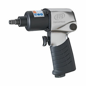Ingersoll Rand Edge Series Impact Wrench 3 8in 160ft lbs Torque Model 215g