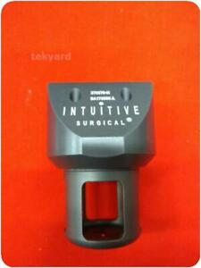 Intuitive Surgical 370678 01 Endoscope Alignment Target Scope Guide 245168