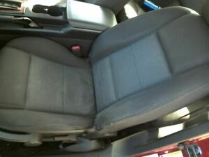 Driver Front Seat Bucket 1st Digit Of Trim Id J Fits 05 07 Mustang 547010