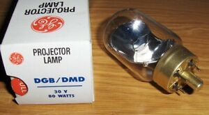 Dgb Dmd Photo Projector Stage Studio A v Lamp Bulb free Shipping