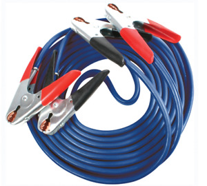 Napa Battery Booster Cable Commercial Duty