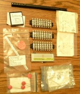 Lot Of Various Electronic Components Lot 3 Free Shipping