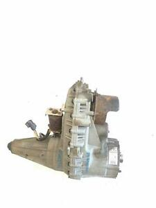 2003 Ford Expedition Transfer Case 4x4 124k P n 2l14 7a195 bg Oem Used