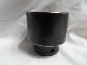 Armstrong 3 4 Drive 1 7 8 Impact Socket 21 060