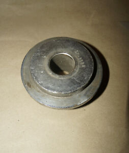 Miller Sp 3584 Vintage Dodge Bearing Installer Tool