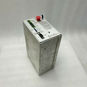 1pc Used Spellman Xrm50p50 X3839 Power Supply Special Offer