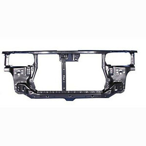 Cpp Ac1225103 Radiator Support For 1994 2001 Acura Integra