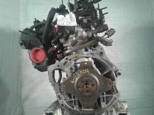 Engine 13 2013 Hyundai Veloster Dohc 54k Miles Ships Fast