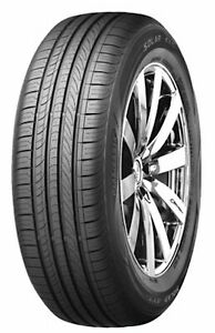 225 60r16 97h Solar 4xs Performance All Season Tire