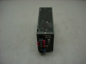 Nemic lambda Ews150 24 24 Volt Variable Industrial Power Supply