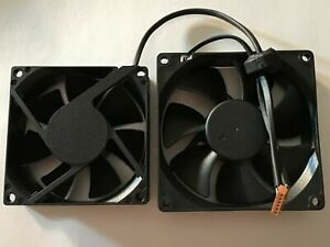 Adda Brushless Fans Ad0912mx a76gl Free Shipping