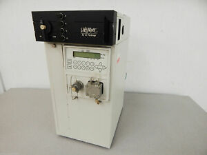 Ultimate By Lc Packings dionex Hplc Pump