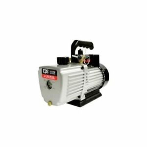 Cps Products Vp6d 6 Cfm 2 Stage Vacuum Pump