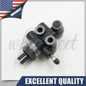 Brake Load Sensing Proportioning Valve For Toyota Pickup 47910 26040 Usa Ship